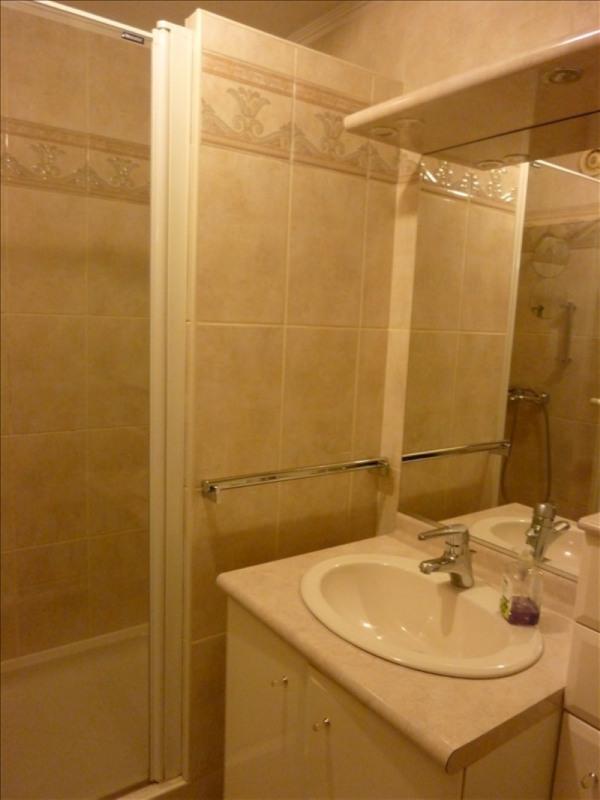 Location appartement Poissy 1090€ CC - Photo 2