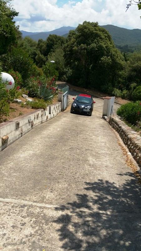 Vente maison / villa Porticcio 395000€ - Photo 19