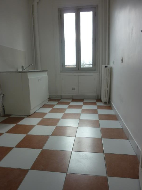Investment property apartment Nogent sur marne 330000€ - Picture 4