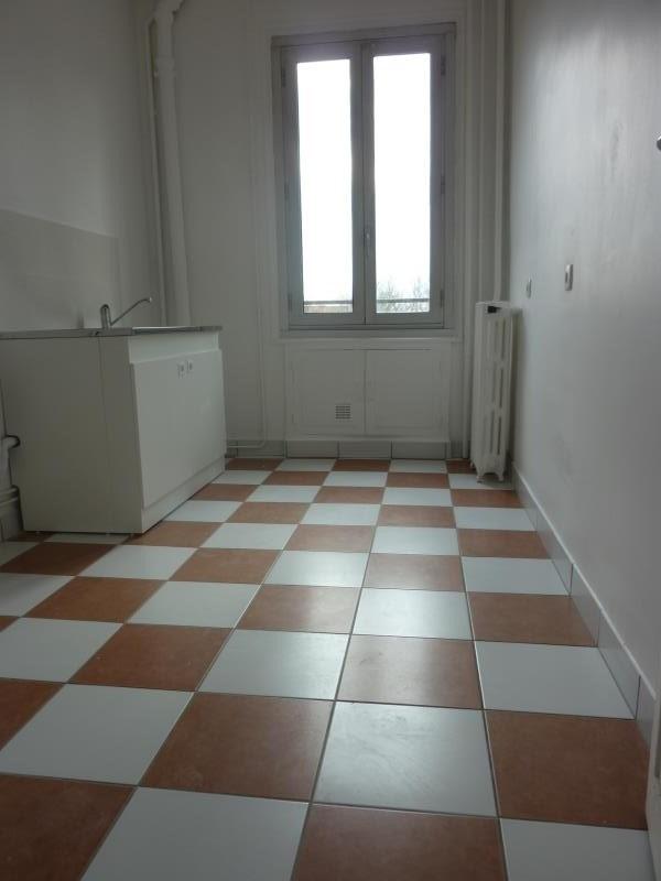 Produit d'investissement appartement Nogent sur marne 330000€ - Photo 4