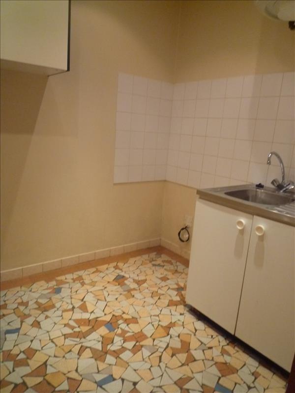 Location appartement Villemomble 510€ CC - Photo 3