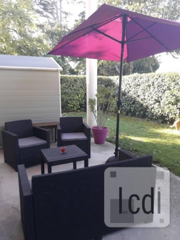 Vente appartement Montboucher-sur-jabron 185 000€ - Photo 2