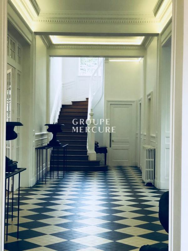 Deluxe sale house / villa St cyr au mont d'or 3100000€ - Picture 6