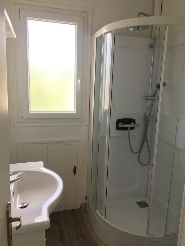 Location appartement Vernon 595€ CC - Photo 4