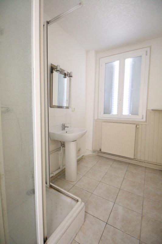 Vente appartement Grenoble 99500€ - Photo 6