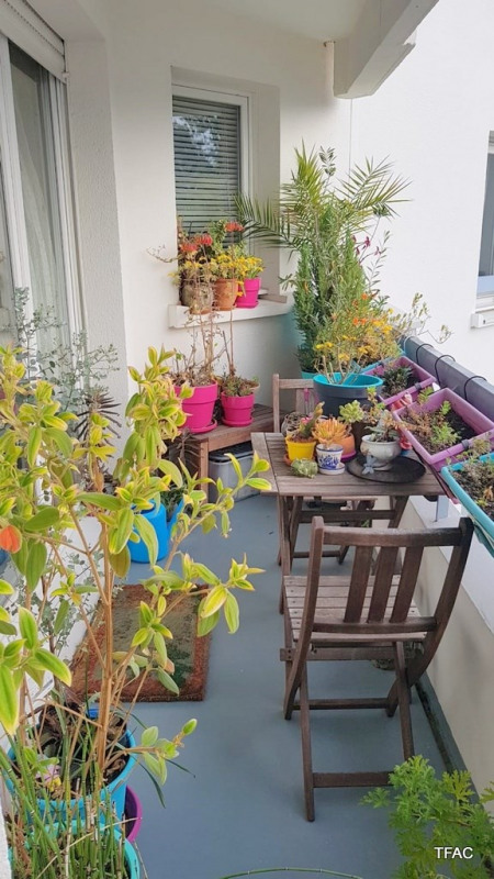 Vente appartement Le bouscat 213000€ - Photo 3