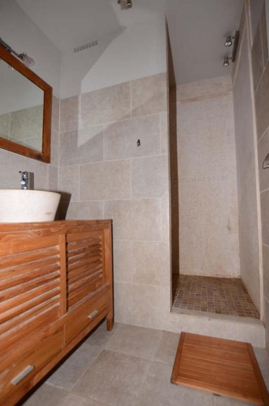 Revenda apartamento Fontenay le fleury 214000€ - Fotografia 9