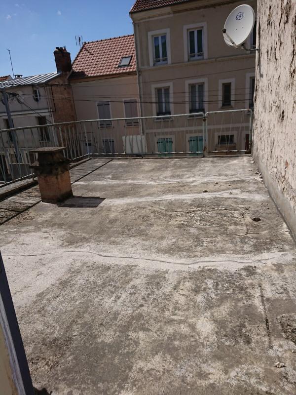 Vente immeuble La ferté-sous-jouarre 189000€ - Photo 10