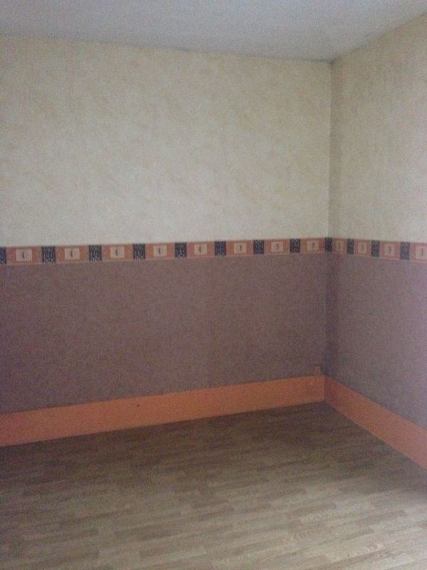 Location appartement Lardy 636€ CC - Photo 4