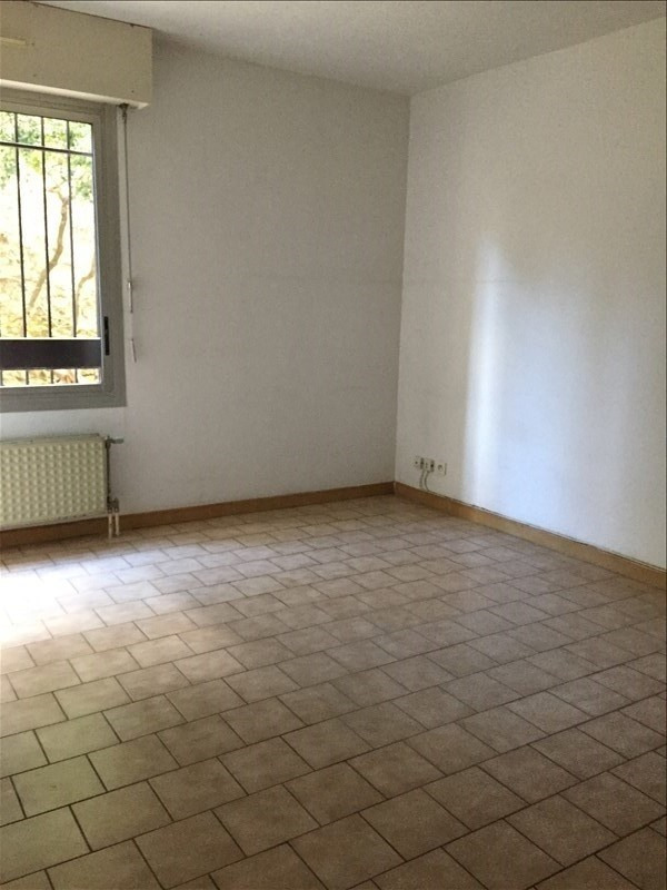 Location appartement Nimes 810€ CC - Photo 4