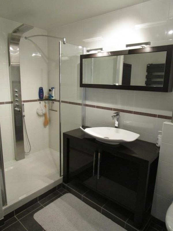 Vente appartement Herblay 285000€ - Photo 8