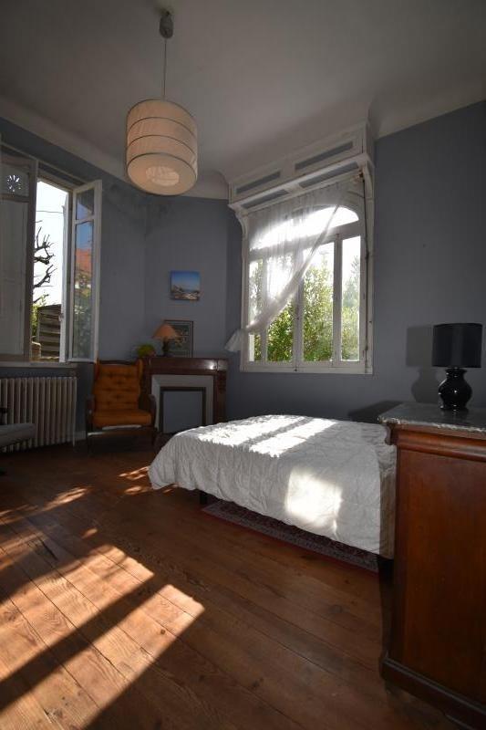 Vente de prestige maison / villa Arcachon 728000€ - Photo 4