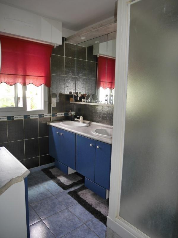 Vente maison / villa Le verger 240350€ - Photo 9