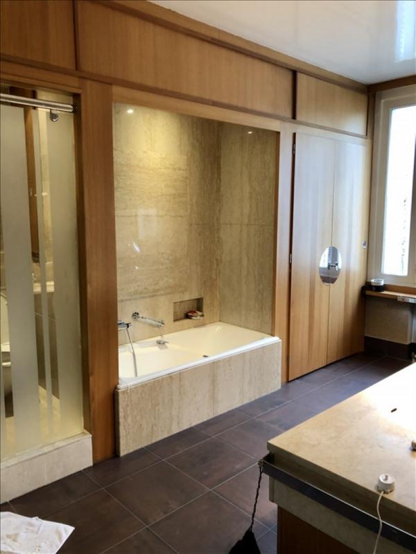 Rental apartment Lyon 3ème 3188€ CC - Picture 3