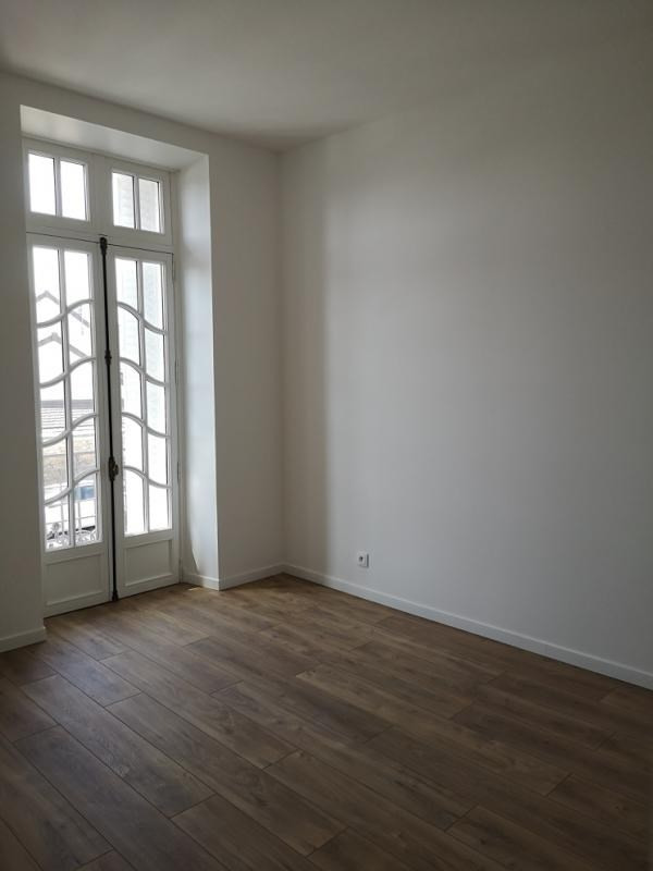 Sale apartment Chevry cossigny 238000€ - Picture 4