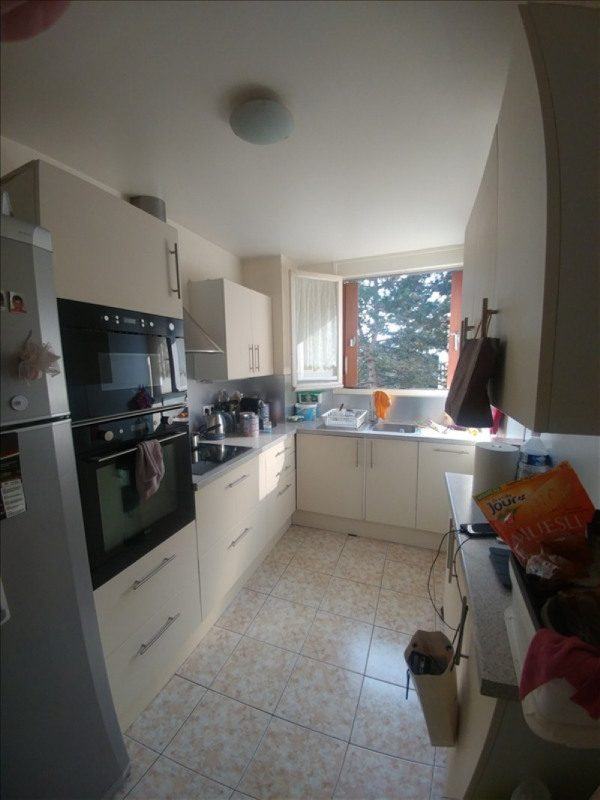 Sale apartment St brice sous foret 179 000€ - Picture 3