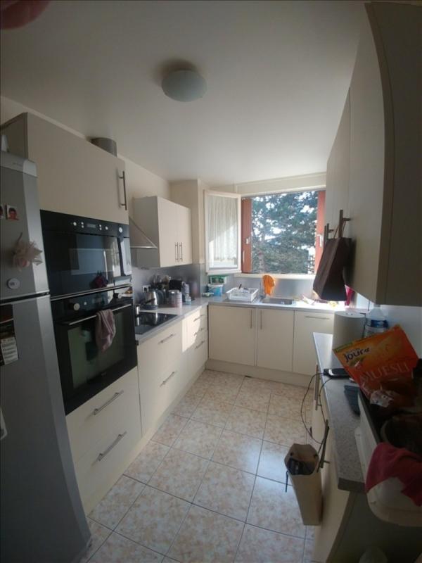 Sale apartment St brice sous foret 179000€ - Picture 3