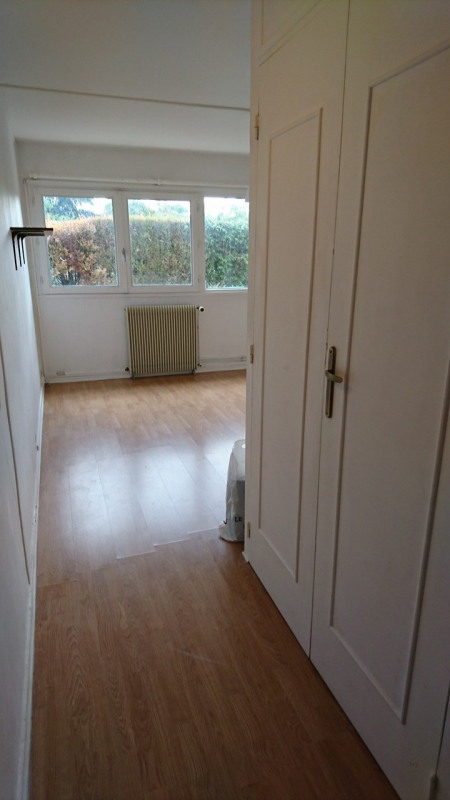 Location appartement Rambouillet 580€ CC - Photo 1