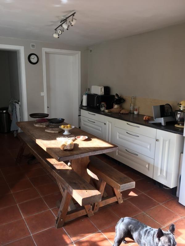 Vente maison / villa Libourne 340000€ - Photo 3