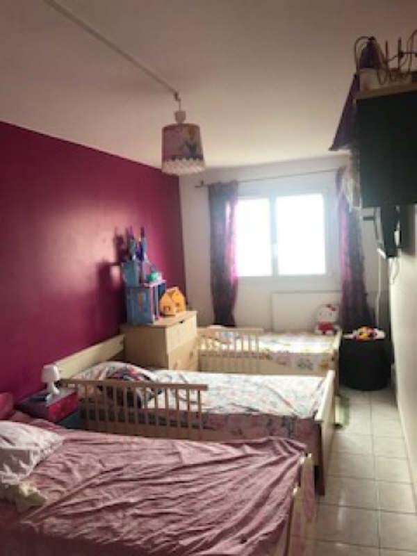 Verkauf wohnung Sartrouville 174000€ - Fotografie 5