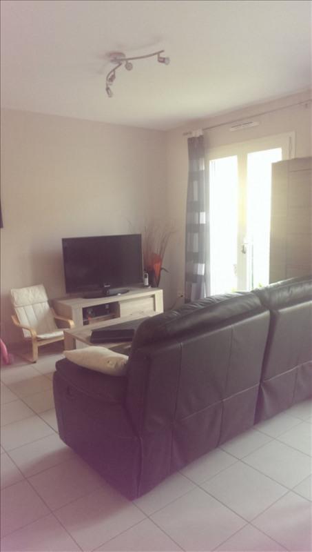 Location maison / villa Le mans 735€ +CH - Photo 3