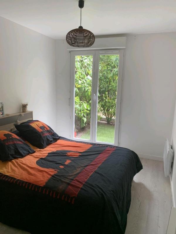 Vente appartement Beaumont sur oise 230000€ - Photo 4