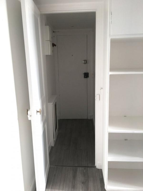 Alquiler  apartamento Bagnolet 584€ CC - Fotografía 10