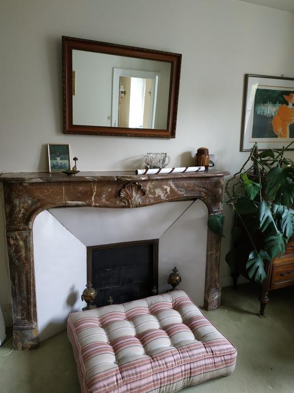 Vente de prestige maison / villa Orgeval 1260000€ - Photo 10