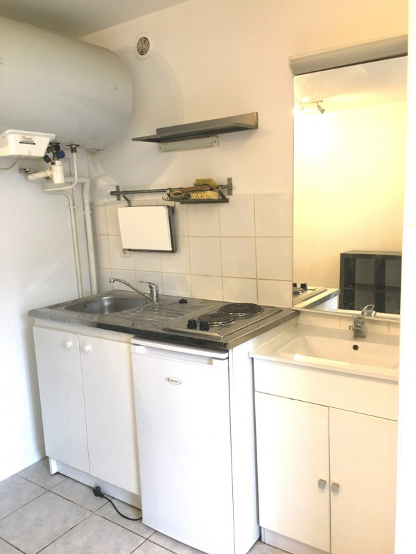 Location appartement Mennecy 460€ CC - Photo 5