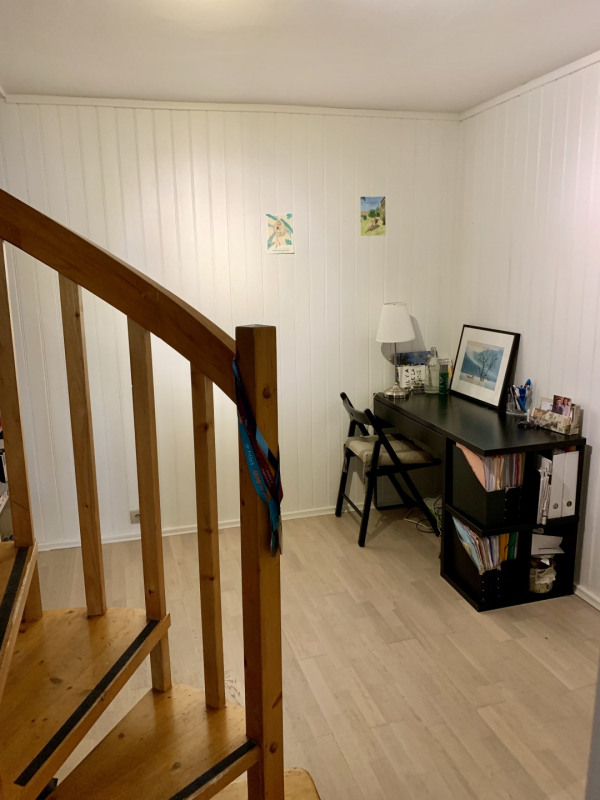 Vente appartement Vincennes 445 000€ - Photo 5