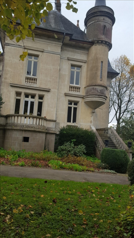 Deluxe sale house / villa Rennes 980 000€ - Picture 1