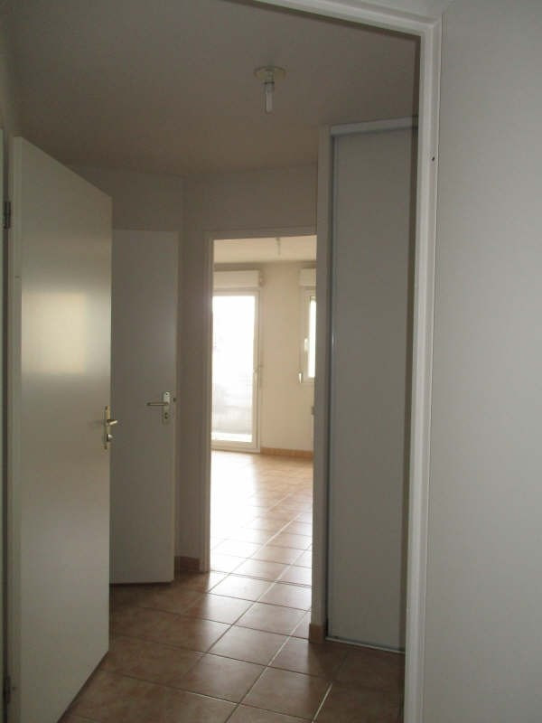 Location appartement Nimes 564€ CC - Photo 10