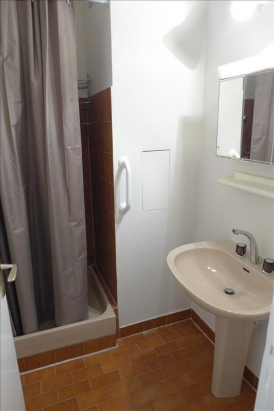 Rental apartment Vaucresson 1600€ CC - Picture 8