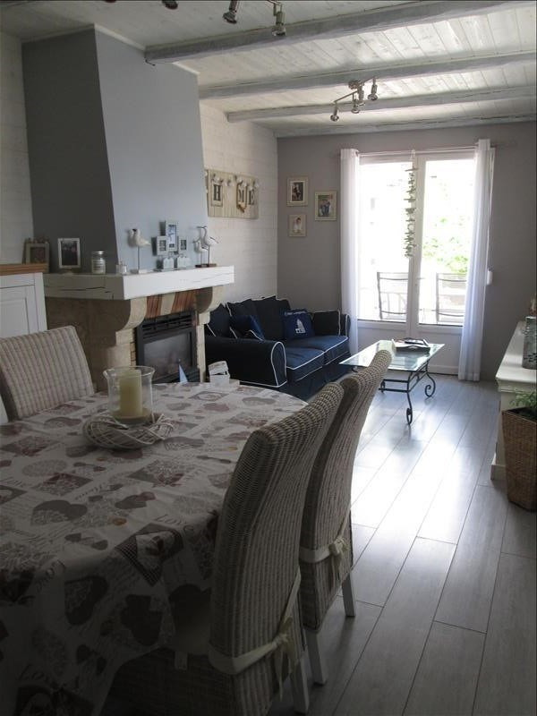 Vente maison / villa Hamel 96 000€ - Photo 6