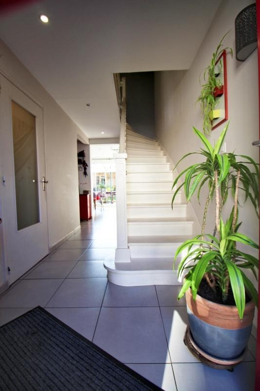 Sale house / villa Lorient 200 000€ - Picture 3