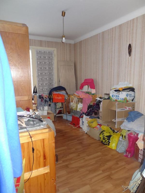 Vitalicio  apartamento Amélie-les-bains-palalda 33000€ - Fotografía 7