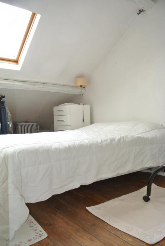 Sale apartment Le raincy 148000€ - Picture 5
