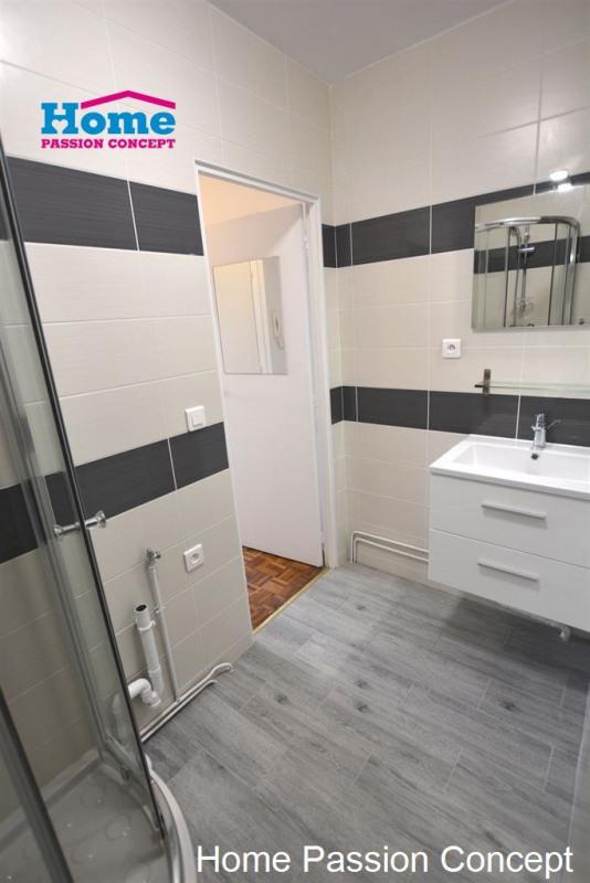 Rental apartment Rueil malmaison 1000€ CC - Picture 5