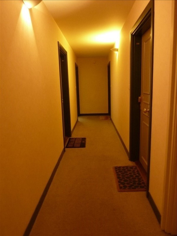 Rental apartment Noisy le grand 850€ CC - Picture 5