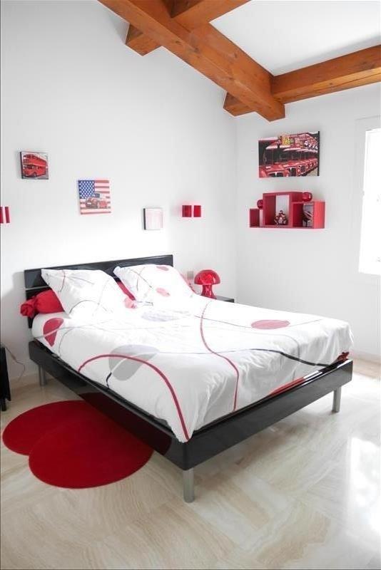 Vente de prestige maison / villa Trets 699900€ - Photo 6