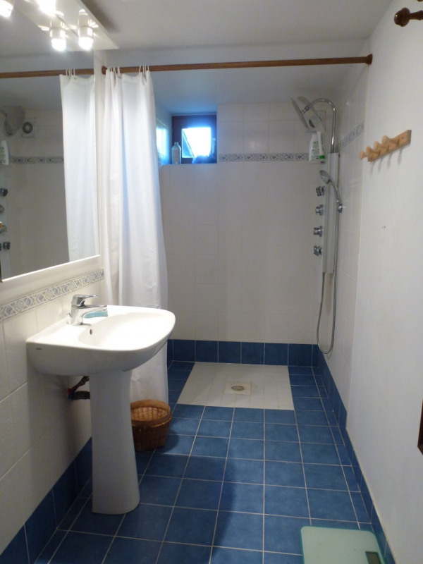 Vente maison / villa Hauterives 315000€ - Photo 5