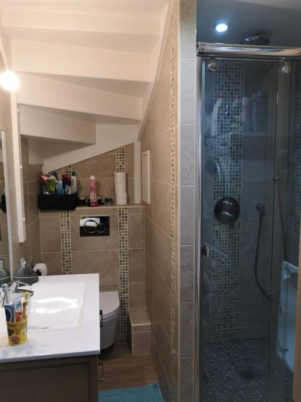 Vente appartement Champigny sur marne 265000€ - Photo 6
