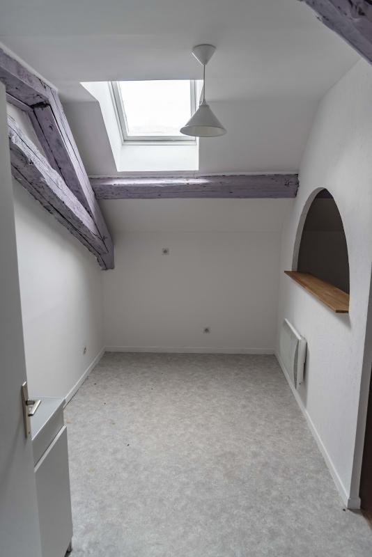 Location appartement Nantua 306€ CC - Photo 5