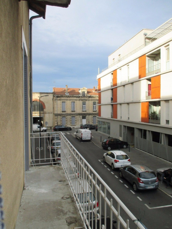 Location appartement Romans-sur-isère 495€ CC - Photo 5