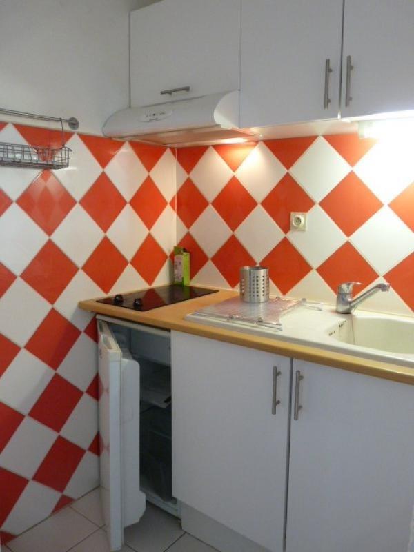 Location appartement Aix en provence 595€ CC - Photo 7