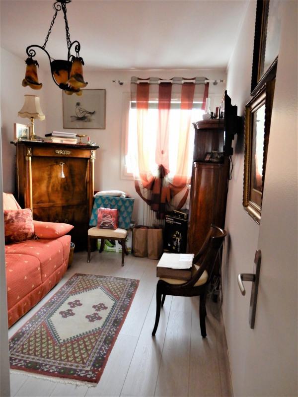Sale apartment Le coudray montceaux 349000€ - Picture 6