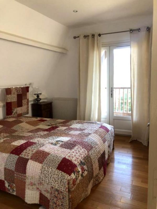 Vente maison / villa Condat sur vezere 369000€ - Photo 17