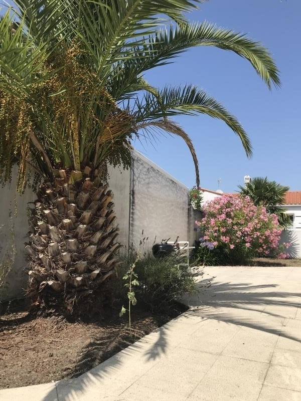 Vente maison / villa Le grand village plage 470 000€ - Photo 6