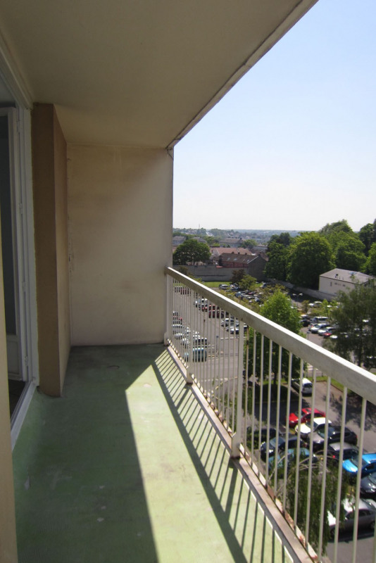 Location appartement Chilly-mazarin 830€ CC - Photo 10