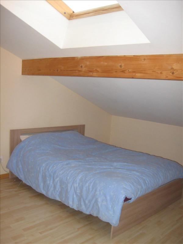 Location appartement St maurice de gourdans 540€ CC - Photo 6
